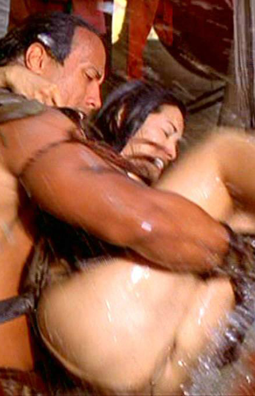 hu kelly порно с видео